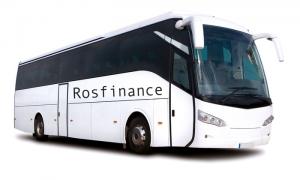 rosfinance